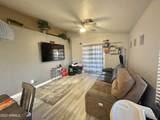 4801 84TH Lane - Photo 9