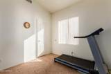 22839 24TH Place - Photo 20