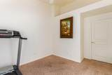 22839 24TH Place - Photo 21
