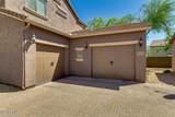 3979 Melinda Drive - Photo 3