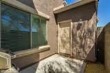 3979 Melinda Drive - Photo 5