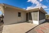 6223 Ensenada Street - Photo 29