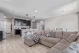 12450 Orangewood Avenue - Photo 7