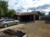 1033 La Jolla Drive - Photo 1