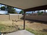 1033 La Jolla Drive - Photo 15