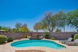 4519 Lone Cactus Drive - Photo 28