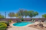 4519 Lone Cactus Drive - Photo 29