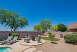 4519 Lone Cactus Drive - Photo 33
