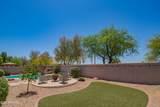 4519 Lone Cactus Drive - Photo 36