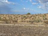 128 Acres Franconia Road - Photo 10