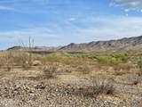 128 Acres Franconia Road - Photo 4