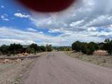 3443 Riata Road - Photo 5