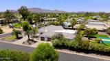6220 Cochise Road - Photo 39