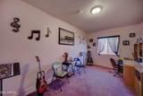 11047 Vine Avenue - Photo 14