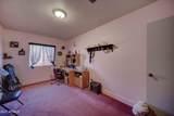 11047 Vine Avenue - Photo 15