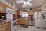 11047 Vine Avenue - Photo 9