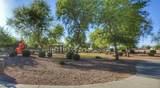12813 Mauna Loa Lane - Photo 15