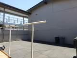 10829 Fairway Court - Photo 27