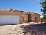 10691 Arivaca Drive - Photo 1