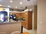 10691 Arivaca Drive - Photo 10