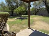 703 Saguaro Drive - Photo 7