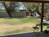 703 Saguaro Drive - Photo 9