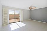 15634 38TH Place - Photo 10