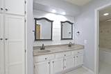 15634 38TH Place - Photo 11