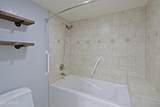 15634 38TH Place - Photo 12