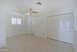 15634 38TH Place - Photo 16