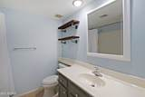 15634 38TH Place - Photo 17