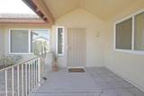15634 38TH Place - Photo 2