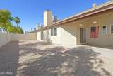 15634 38TH Place - Photo 20