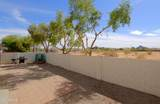 15634 38TH Place - Photo 21