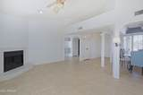 15634 38TH Place - Photo 5