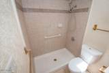 280 Busby Drive - Photo 15