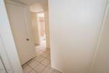 280 Busby Drive - Photo 25