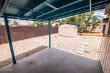 280 Busby Drive - Photo 31