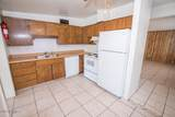 280 Busby Drive - Photo 8