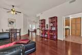 18416 48TH Place - Photo 11