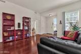 18416 48TH Place - Photo 12