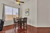 18416 48TH Place - Photo 14