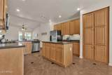 18416 48TH Place - Photo 15