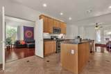 18416 48TH Place - Photo 16