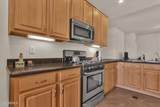 18416 48TH Place - Photo 17