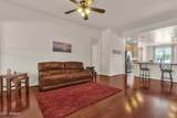 18416 48TH Place - Photo 25