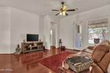 18416 48TH Place - Photo 26