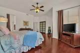18416 48TH Place - Photo 29