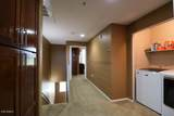 6605 93RD Avenue - Photo 13