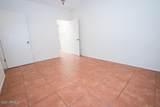 4170 Plaza Oro Loma - Photo 25